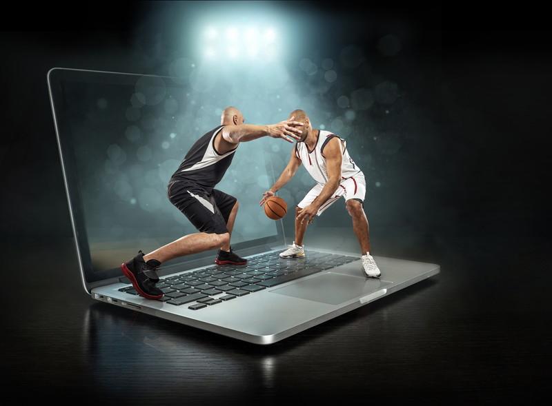 バスケットボール ブックメーカー